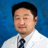 Michael Shino, MD