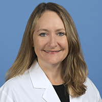 Yvette M. Bordelon, MD, PhD