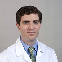 Zachery Chad Baxter, MD