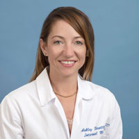 Dr. Ashley Busuttil