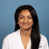 Deepashree Gupta, MD