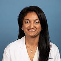 Deepashree Gupta, MD