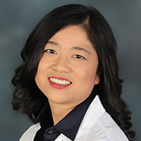 Dianne Cheung MD