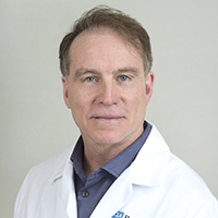 Donald Buschmann, MD, MS