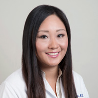 Jennifer Young Han MD