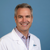 Gregory Perens, MD
