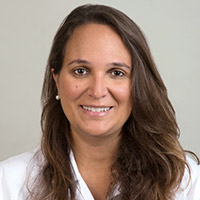 Marcella A. Press, MD, PhD