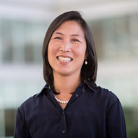Maureen Su, MD