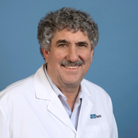Neil Wenger, MD