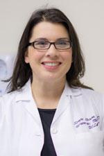Sonja Rosen, MD