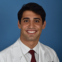 Our Residents & Fellows - The UCLA Division of Plastic