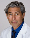 Dr. Gary R. Duckwiler, MD