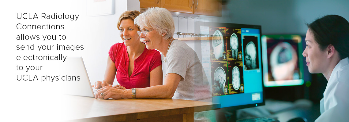 Radiology UCLA: Diagnostic Imaging Services | Los Angeles, Manhattan