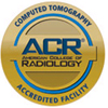 ACR accredited facility. UCLA Dept of Radiology.