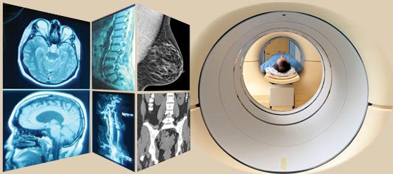 Imaging Services. UCLA Radiology.