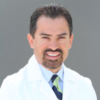 Omar Sahagun, MD