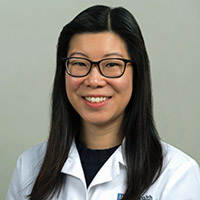 Stephanie Lee-Felker, MD