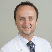 Viktor Szeder, MD, PhD