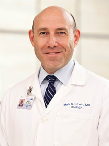 Mark S. Litwin, MD, MPH