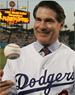 Steve Garvey and  Link to article