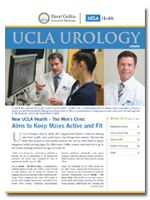 Urology Newsletter (PDF)