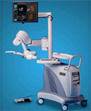 Artemis Device, Prostate Biopsy, 3D Imaging Navigation