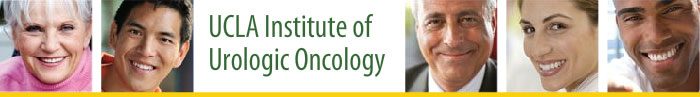 UCLA Institute of Urologic Oncology
