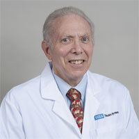 James R. Orecklin, MD, MPH