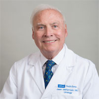 Jean B. DeKernion, MD